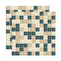 Pastilha-de-porcelana-PL8426-30x30cm-miscelanea-Jatoba