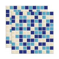 Pastilha-de-porcelana-PL8422-30x30cm-miscelanea-Jatoba