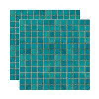 Pastilha-de-porcelana-PL4706-30x30cm-verde-antilhas-Jatoba