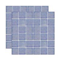 Pastilha-de-porcelana-Point-System-JD4850-azul-30x30cm-Jatoba