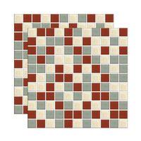 Pastilha-de-porcelana-PL8416-30x30cm-miscelanea-Jatoba