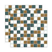 Pastilha-de-porcelana-PL8415-30x30cm-miscelanea-Jatoba