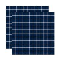 Pastilha-de-porcelana-PL4802-30x30cm-azul-mediterraneo-Jatoba