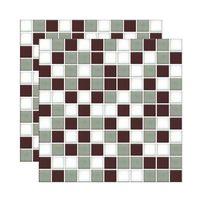 Pastilha-de-porcelana-PL8417-30x30cm-miscelanea-Jatoba