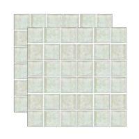 Pastilha-de-porcelana-Point-System-JD4750-cinza-30x30cm-Jatoba