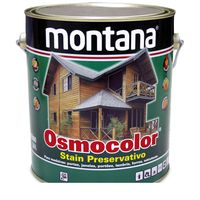 Stain-Osmocolor-36-litros-mogno-Montana