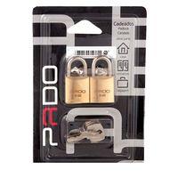 Cadeado-com-chave-20mm-E-20-2-pecas-bronze-Pado