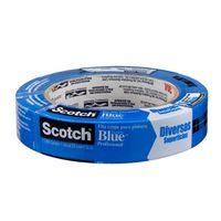 Fita-crepe-profissional-Scotch-Blue-24mm-x-50-metros-3M