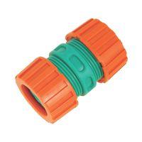 Ligacao-reparadora-para-jardim-verde-e-laranja-Tramontina