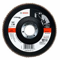 Disco-para-metal-Flap-Reto-115mm-grao-80-2608607324-Bosch