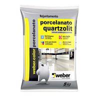 Rejunte-Weber-Col-5Kg-branco-Quartzolit