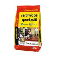 Rejunte-Weber-Flex--1Kg-bege-Quartzolit