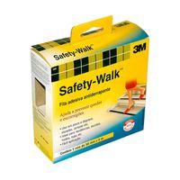 Fita-Antiderrapante-Safety-Walk-Transparente-50mm-x-5m-3M