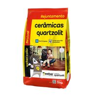 Rejunte-Weber-Flex-5Kg-caramelo-Quartzolit
