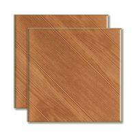 Piso-45x45cm-1730-madeira-Rochaforte