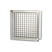 Bloco-de-vidro-Invertido-19x19cm-incolor-Exclusivo-Telhanorte