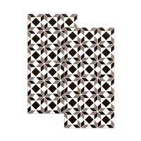 Revestimento-Number-Black-45x90cm-2-pecas-Eliane