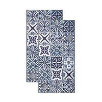 Revestimento-Patchwork-Portugues-45x90cm-2-pecas-Eliane