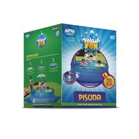 Piscina-Splash-Fun-2400-litros-240x63cm-Mor