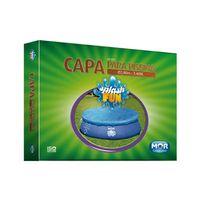 Capa-para-piscina-Splash-Fun-3400-litros-Mor