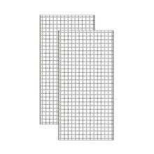 1691b706799d8 Revestimento-Black-Tie-Light-Swarovski -45x90cm-2-pecas-Eliane.jpg v 636645299932200000