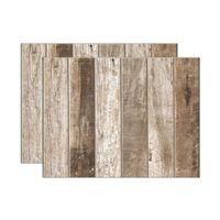 Porcelanato-retificado-625x625cm-HD-Cherry-esmaltado-wood-Elizabeth