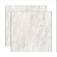 Porcelanato-retificado-625x625cm-Quartzita-esmaltado-gray-Elizabeth