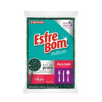 Escova-Esfrebom-multiuso-Leve-4-Pague-3-4544-Bettanin