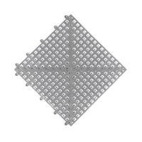 Estrado-flexivel-30x30cm-cinza-Impallets