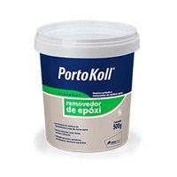 Removedor-de-epoxi-Cleanmax-500g-Portokoll