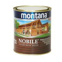 Selador-Nobile-Lasur-900-ml-imbuia-Montana