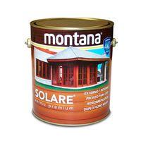 Verniz-Premium-Solare-acetinado-36-litros-transparente-Montana