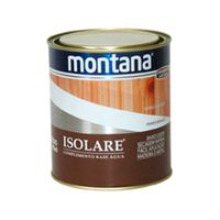 Isolante-para-madeira-Isolare-flex-900-ml-Montana
