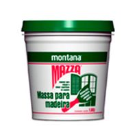 Massa-para-madeira-Mazza-16-kg-mogno-Montana