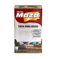 Tinta-gesso-dupla-acao-18L-10511-Maza