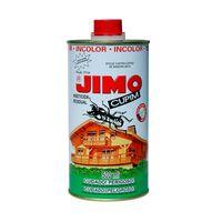 Inseticida-Cupim-500-ml-incolor-Jimo