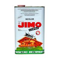 Inseticida-Cupim-5-litros-incolor-Jimo