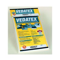 Tela-para-impermeabilizacao-Vedatex-73x1000cm-5-rolos-Vedacit