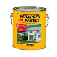 Tinta-impermeavel-para-parede-Vedapren-36-litros-concreto-Vedacit
