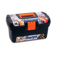 Caixa-para-ferramentas-12--Kasten