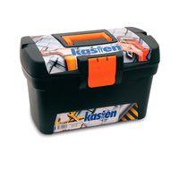 Caixa-para-ferramentas-16--Kasten