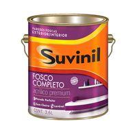 Tinta-acrilico-fosco-completo-36-litros-erva-doce-Suvinil