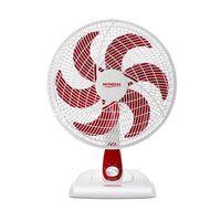 Ventilador-de-mesa-Red-Premium-40cm-V-49-06-127V-Mondial