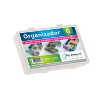 Caixa-organizadora-grande-28x175x4cm-translucido-Paramount-Plasticos