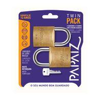 Cadeado-Twin-pack-SM-CR-20mm-2-cadeados-com-o-mesmo-segredo-Papaiz