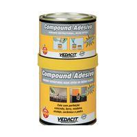 Compound-Adesivo-A-B-1-Kg-Vedacit