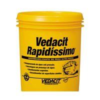 Vedacit-Rapidissimo-14-Kg-Vedacit