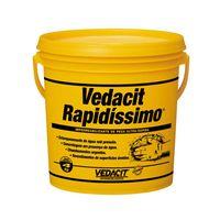 Vedacit-Rapidissimo-4-Kg--Vedacit