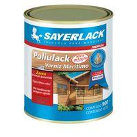Verniz-maritimo-Filtro-Solar-Poliulack-900-ml-incolor-Sayerlack