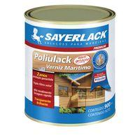 Verniz-maritimo-Filtro-Solar-Poliulack-36-litros-Sayerlack